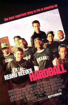 Hardball1