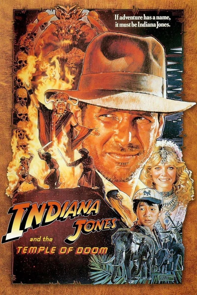 Indiana-Jones1