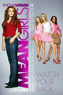Mean_Girls_movie1