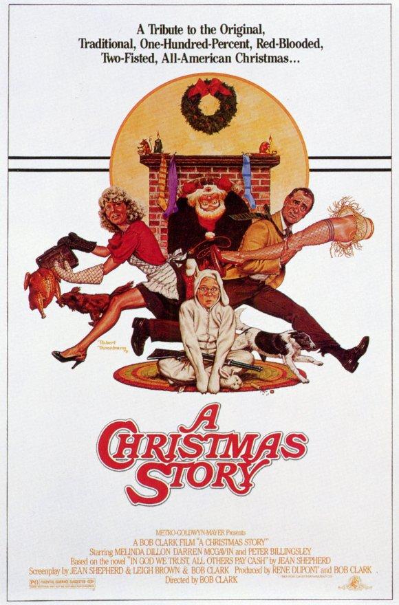 a-christmas-story1