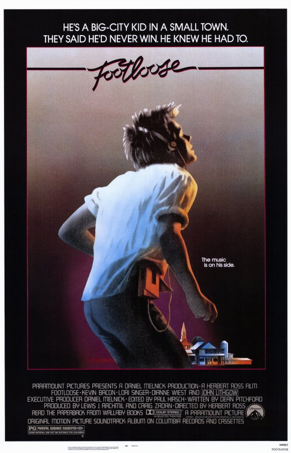 footloose-movie-poster-1984