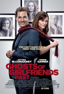ghostsgirlfriends1