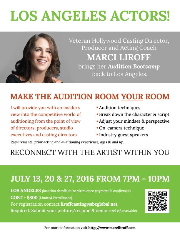 MarciLiroff_AuditionBootcamp_v3