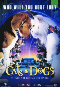 cats_and_dogs_ver3