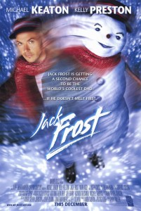 jack-frost-movie-poster