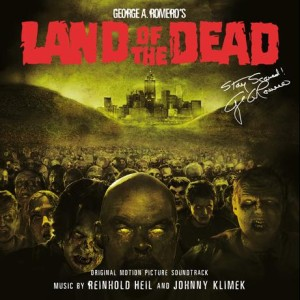 land_of_the_dead_cover