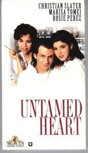 untamed-heart-poster