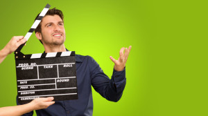 128724-How-To-Audition-For-Film-and-Television